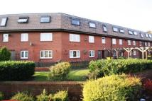 Flat in Tintern Close, Wimbledon...