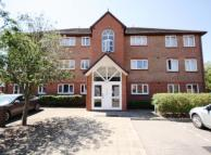 1 bedroom Flat to rent in Barnfield Close, Tooting...