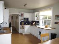 3 bed home to rent in Aslett Street...
