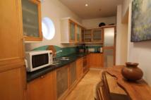 2 bedroom Flat in West Hill, Putney, SW15