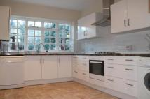 property in Norroy Road, Putney, SW15