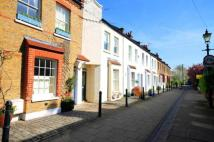 3 bed property to rent in Quill Lane, Putney, SW15
