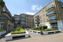 2 bedroom property in Brewhouse Lane, Putney...