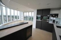 3 bed new Flat to rent in Stamford Square, Putney...