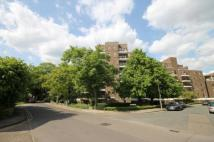 1 bed Flat in Gipsy Lane, Putney...