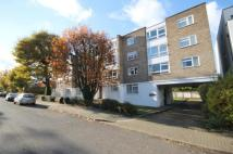 Flat to rent in Mercier Road, Putney...