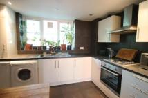 2 bedroom Flat in Innes Gardens, Putney...