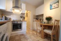 1 bed Flat in Gladwyn Road, Putney...