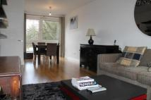 2 bed Flat to rent in Westleigh Avenue, Putney...