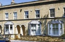 4 bedroom house in Dyers Lane, London, SW15