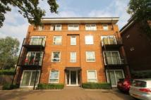 2 bedroom new Flat to rent in West Hill, Putney...