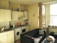 1 bed Flat in West Hill, Putney...