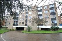 Flat in West Hill, Putney, SW15