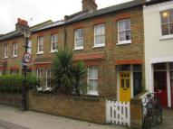 1 bed Flat in Quill Lane, Putney, SW15