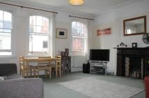2 bed Flat in Putney High Street...