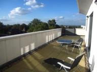 Flat to rent in Holford Way, Roehampton...
