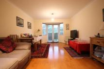 2 bedroom Flat in Lytton Grove, Putney...