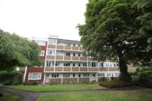 Flat to rent in Putney Hill, Putney...