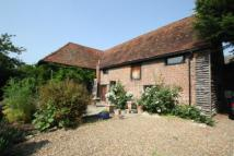 Detached house to rent in Bridge Street, Colnbrook...
