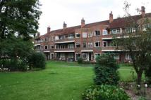 2 bed Flat to rent in Riverbank Flats...