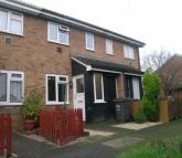 1 bedroom property in Meadowbrook Close...