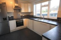 4 bed Detached home to rent in Ferry Avenue, Staines...