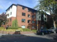 Flat to rent in Romana Court...