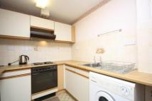 1 bedroom Flat to rent in Romana Court...