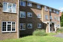 Flat to rent in Waters Drive, Staines...
