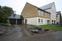 End of Terrace home to rent in Wraysbury Gardens...