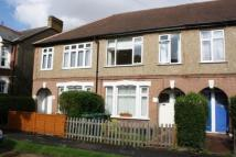 2 bed Flat to rent in Penton Avenue...