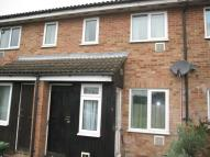 1 bedroom property to rent in Shellfield Close...