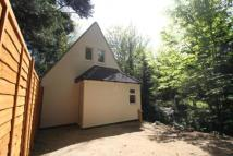 property to rent in Ferry Lane, Wraysbury...