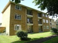 3 bedroom Flat to rent in Waters Drive, Staines...