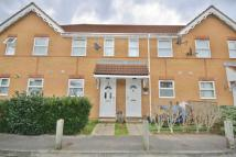 2 bed Terraced home to rent in Pullmans Place, Staines...