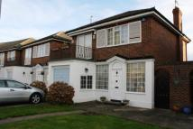 3 bedroom Detached home to rent in Chestnut Manor Close...