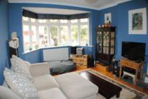 3 bedroom semi detached home to rent in Thornlaw Road, London...