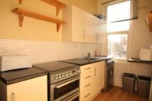 Terraced property in Buckleigh Road, London...