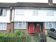2 bed home in Rowan Road, London, SW16