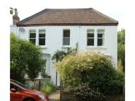 1 bedroom Flat to rent in Hopton Road, London, SW16
