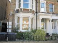 3 bed Flat in Montrell Road, Streatham...