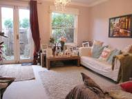 5 bed home to rent in Estreham Road, London...