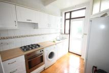 Strathbrook Road property to rent