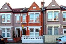 3 bed property to rent in Credenhill Street...
