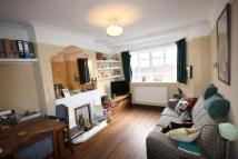 1 bedroom Flat to rent in Streatham High Road...