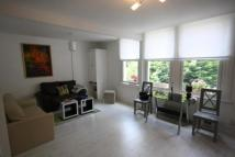 Flat in Palace Road, London, SW2
