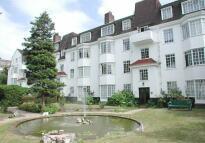 Streatham Hill Flat to rent