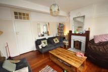 3 bed Flat to rent in Streatham Hill...