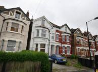 Flat to rent in Melfort Road, London...
