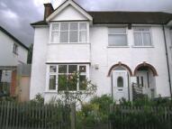 3 bedroom house in Rosedene Avenue, London...